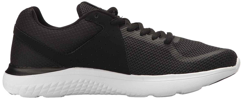 f4798e3b6cb Cheap amazon reebok mens shoes Buy Online  OFF41% Discounted