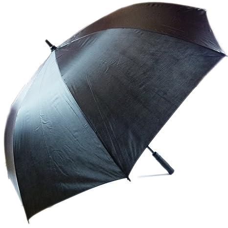 Top Moderno de alta calidad – Paraguas con mango de neopreno – Gran Diámetro Top calidad
