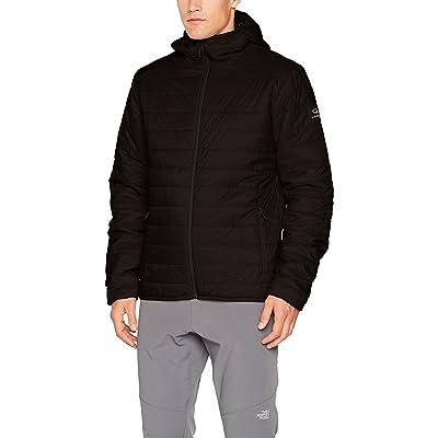 e8b1da8127 Icebreaker Merino Men's Hyperia Hooded Jacket [1OeGr0807839] - $32.99