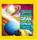 El Universo LAROUSSE - Infantil / Juvenil - Castellano - A