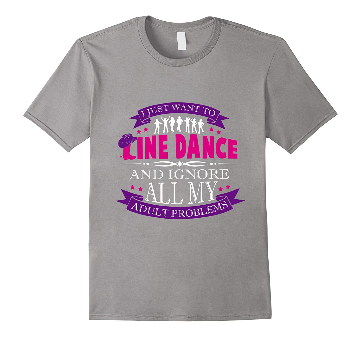 Line Art T Shirt Design : Line dance t shirt design art artvinatee