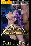 Wren's Redemption