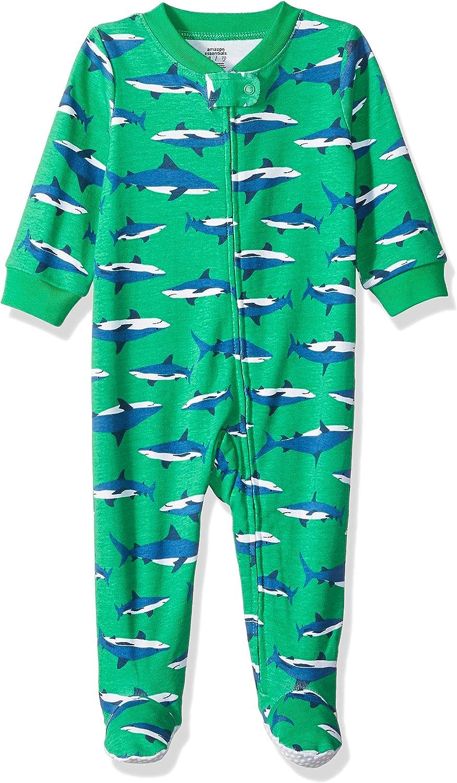 Top 9 Shark Diaper