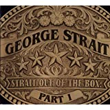 Strait Out Of The Box: Part 1