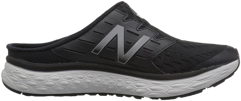 New Balance - Fresh Foam MA900 MA900 MA900 Schuhe für Herren B075R7YVDS  a87262