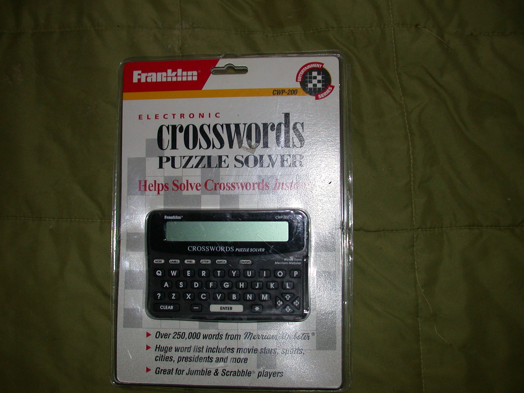 Terrific Crosswords Puzzle Solver Electronic Desktop Model Download Free Architecture Designs Rallybritishbridgeorg