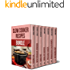 Slow Cooker Recipes Bundle: 95 Slow Cooker Recipes + Amazing Tips and Exercises for Weight Loss