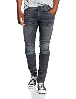 916a936997b G-STAR RAW Men's Jeans: Amazon.co.uk: Clothing