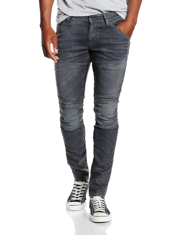 TALLA 30W / 30L. G-STAR RAW Jeans para Hombre