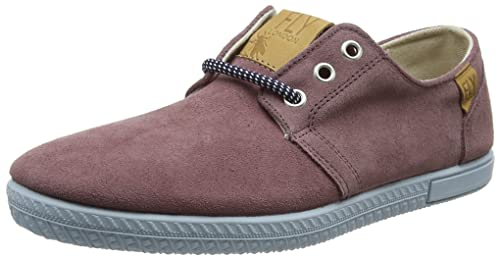 1489f7f52f343 FLY London Women's STOT267FLY Sneaker