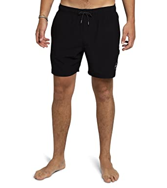 "9545c40384639 Kove Ziggy Swim Trunks Recylced Men's Quick Dry 4 Way Stretch 16"" ..."