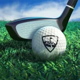 golf gps apps for android - WGT Golf Game by Topgolf