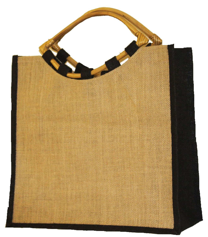 Trending Fashion of Eco-Friendly Bags