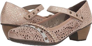 Women's Mariah 41756 Pumps Shoes