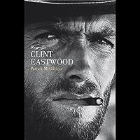 Clint Eastwood: Biografía