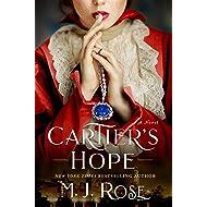 Cartier's Hope: A Novel