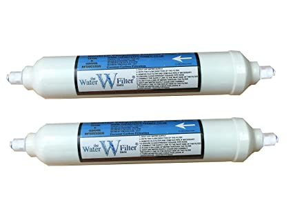 Aeg Kühlschrank Wasser : Kühlschrank wasser filter kompatibel ge lg samsung daewoo