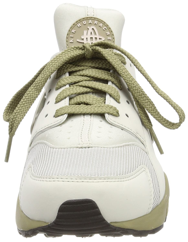 Nike Herren Air Huarache Turnschuhe B078RMJ567    c1433e
