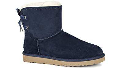 6c1a4da1edf discount code for ugg classic tall flora yellow 1e09d 03164