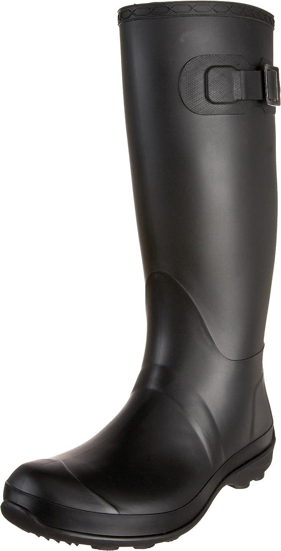 Kamik Import Women's Olivia Brand new Boot Rain