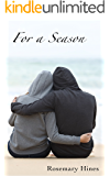 For a Season (Sandy Cove Series Book 8)