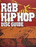 R&B/HIP-HOP DISC GUIDE (SPACE SHOWER BOOKs)
