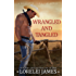 Wrangled and Tangled (Blacktop Cowboys Book 3)