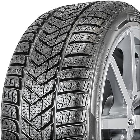 Pirelli Winter Sottozero 3 Xl Fsl M S 225 40r18 92v Winterreifen Auto