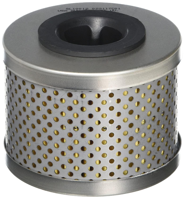WIX WL10012 Hydraulic Filter