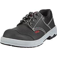 Lico Worker Low, Zapatos de Seguridad para Hombre