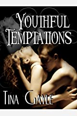 Billionaire Romance: Youthful Temptations Kindle Edition