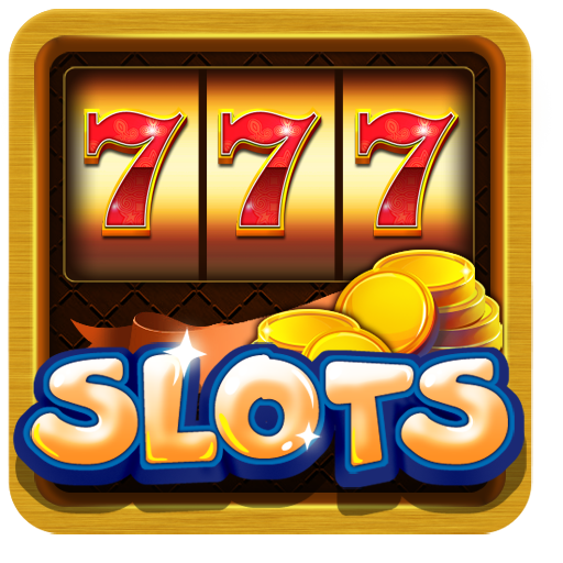 Reels of Fire Slot Machine - Available Online for Free