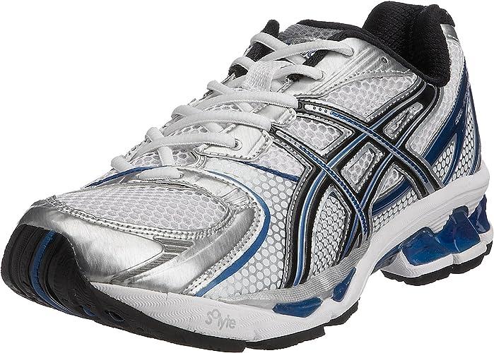 Asics Men's Gel Kayano 15 Running Shoe
