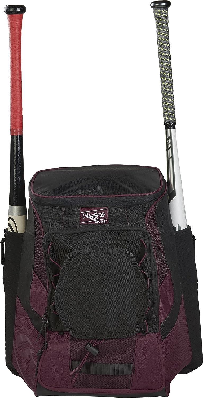Rawlings R600 Bat Pack