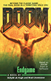 Endgame (Doom Book 4)