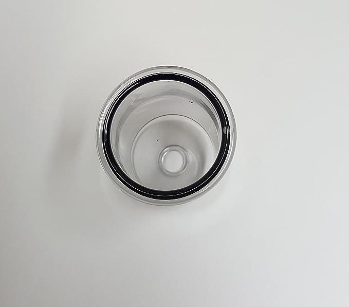 Taza Tapa Plástico Licuadora muz4mxx para todo tipo de cocina ...