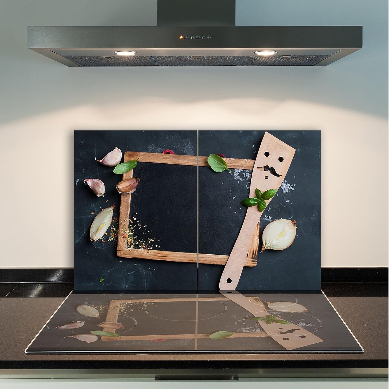 CTC de Trade | Cubiertas 2 x 40 x 52 cm vitrocerámica ...