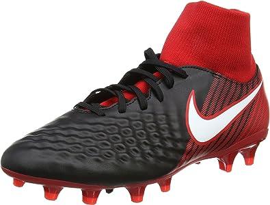 chaussure de football homme nike magista
