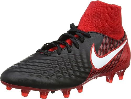 Nike Magista Onda II DF FG, Chaussures de Football Homme