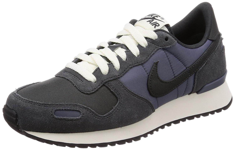 Nike Herren Air Vrtx Gymnastikschuhe, Grau/Blau  46 EU|Grau (Light Carbonanthracitesailb 005)