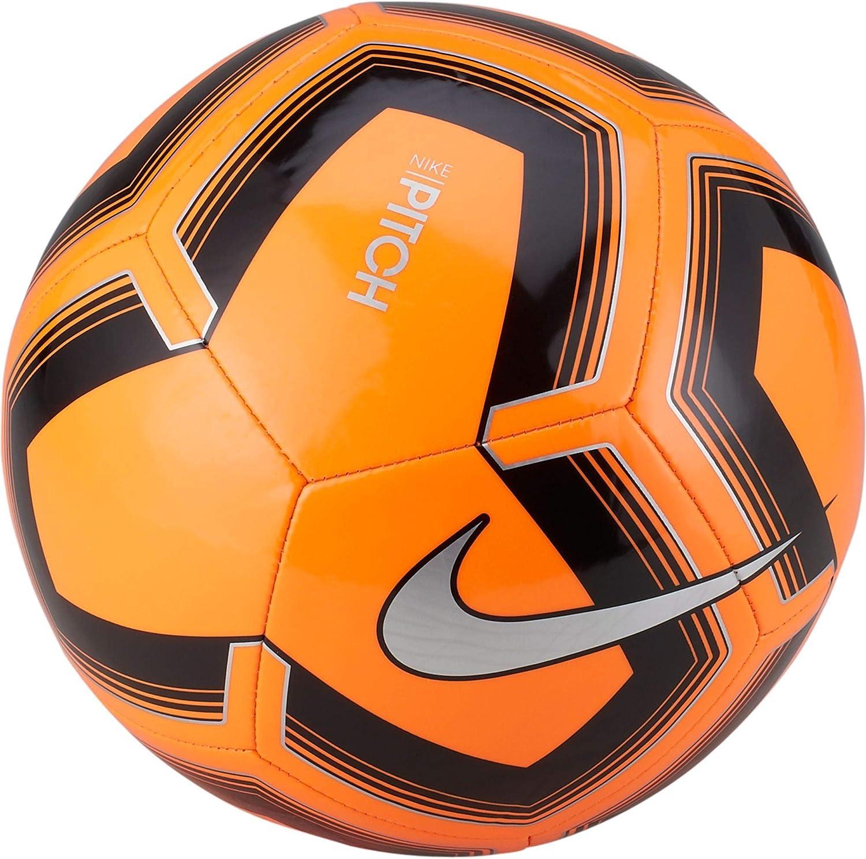 Nike Unisex – Erwachsene Pitch Training Fußball - Nike Fußball