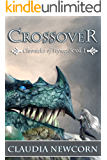 Crossover: Chronicles of Feyree, Scroll 1