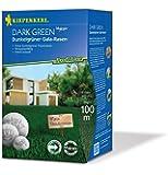 Kiepenkerl Profi Line Dark Green Gala-Rasen 2 Kg
