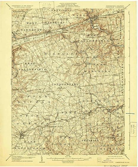 Amazon.com : YellowMaps Coatesville PA topo map, 1:62500 ... on camden pa map, strasburg pa map, hazelwood pa map, upper chichester pa map, elk township pa map, audubon pa map, mahanoy pa map, chaddsford pa map, eastern pa road map, harrisburg pa map, craley pa map, coal twp pa map, bristol borough pa map, west caln township pa map, upper bucks pa map, landingville pa map, coolspring pa map, richmond pa map, uwchlan township pa map, frystown pa map,