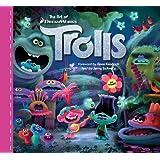 The Art of the Trolls (ANGLAIS)