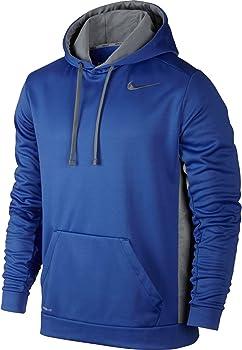 Nike KO Therma-FIT 3.0 Mens Hoodie