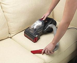 handstaubsauger mit kabel unsere empfehlungen im vergleich. Black Bedroom Furniture Sets. Home Design Ideas