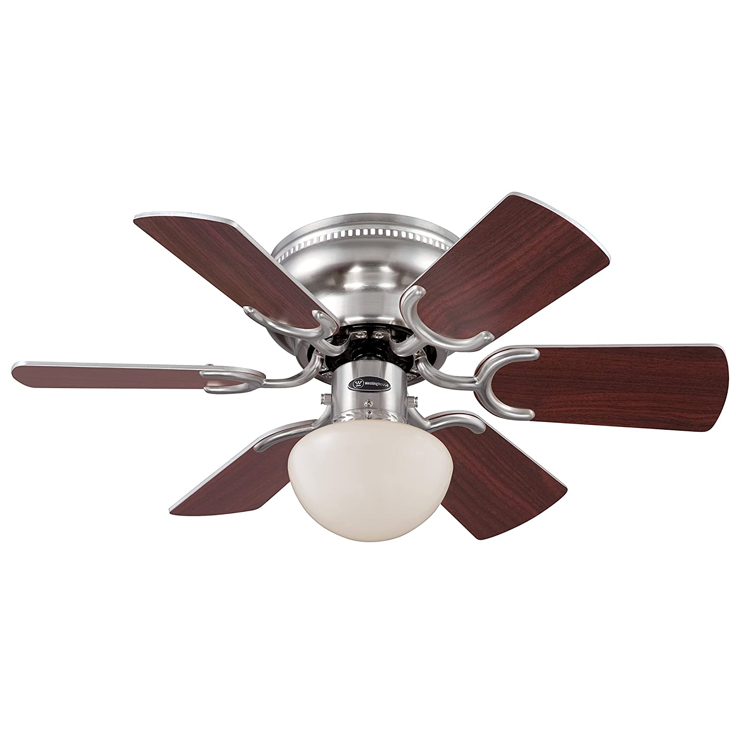 Inspirational Ceiling Fan with 3 Lights Graphics