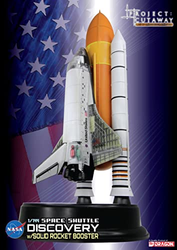 MIR Space Station Scale Model Kit Kit, assembly required