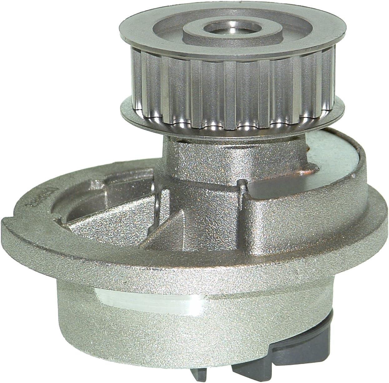 Saleri SIL PA1217 Wasserpumpe